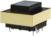 Power Transformers -- 237-1088-ND - Image