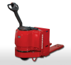 Raymond Model 8300 Walkie Pallet Truck