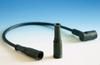 DuPont? ETPV Engineering Thermoplastic Vulcanizate -- 95A02HS BK001