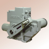 Group 11 Rotary Damper Drive -- Model 11-400