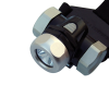 LED Headlamps -- 41-2091 80 Lumens - LED Headlight