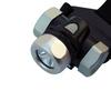 LED Headlamps -- 41-2091 80 Lumens - LED Headlight