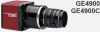 GE Series -- Prosilica GE4900 - Image