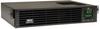 SmartPro 1.5kVA 1.35kW Line Interactive Extended Run UPS, Sine Wave, Pre-installed SNMPWEBCARD, 2U, LCD, USB, Serial, EPO, 120V -- SMART1500RMXLN