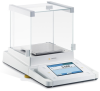 Cubis® Precision Balance -- MSA323S-0CE-DA
