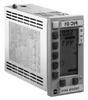 Process Control Station -- TROVIS 6412 - Image