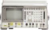 1000 MHz Communications Test Set -- Keysight Agilent HP 8920B