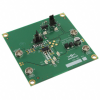 Evaluation Boards - DC/DC & AC/DC (Off-Line) SMPS -- 544-2884-ND - Image