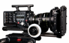 Phantom® Flex4K High Speed Camera-Image