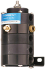Snap-Acting Pneumatic  Relay -- Super Mite 74 - Image