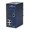 Switches, Hubs -- BB-EIR618-2SFP-T-ND -Image