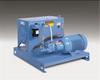 Hydraulic Power Units -- L-Shaped Units - Image