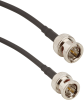 RF Standard Cable Assembly -- 115101-06-06.00 - Image