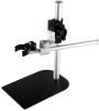 Microscope Accessories -- 8882992