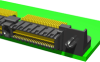 Q2® Rugged/High Speed Interconnects -- QMS-RA Series - Image