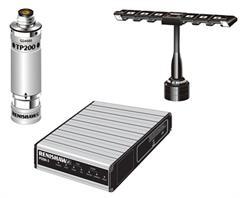 TP200 Datasheet -- Renishaw -- Strain Gauge Touch Probe | Engineering360