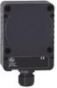 Inductive sensor -- ID002A