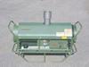 Cargo Heater -- MV60EURO - Image