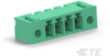 PCB Terminal Blocks -- 284519-7 -Image