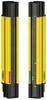 Machine Safety - Light Curtains -- 2170-SLLVP23-1820-ND -Image
