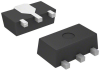 PMIC - Voltage Regulators - Linear -- 1662-1953-2-ND -Image