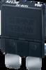 Automotive Thermal Circuit Breaker -- 1610-92 -Image