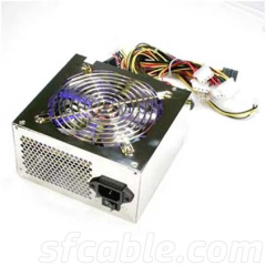 Computer Power Supplies Selection Guide
