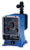 Diaphragm Metering Pump, 240 GPD, 35 PSI -- 4UP32 - Image