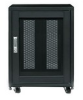 iStarUSA WN1510 Chassis -- WN1510