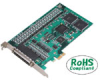 Motion Controller Board -- SMC-8DL-PE