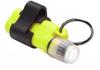Lights > UK2AAA Xenon Mini Pocket Light - Image