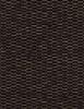 Cane Fabric -- 7523/05 - Image