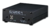 UCC1 USB-CAN Converter -- UCC1