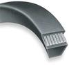 V-Belt,3V Type,ARPM Belt No. 3V280 -- 13V706