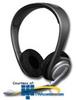 Sennheiser PC 161 Gaming Headset -- 500582