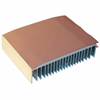 Thermal - Pads, Sheets -- 1168-DC0022/03-TG-A482K-0.1-0-ND -Image