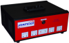 Battery Chargers -- PCR-6080