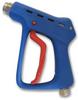 ST-3300 Spray Gun -- 203300600