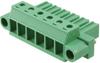 Terminal Blocks - Headers, Plugs and Sockets -- 277-6011-ND -Image