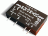 DC Control Solid State Relay -- MP240D4