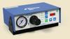 ValveMate™ 7100 Spray Valve Controller