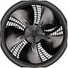 Axial AC Fans -- W1G250-BB17-01 -Image