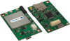 MultiConnect® Dragonfly™ Cellular System-on-Module (SoM) - Image