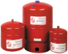 Potable Water Diaphragm Expansion Tanks (Non-Code)