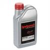 LEYBONOL Lubricant -- LVO 500 - Image