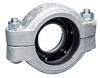 Saddle Fitting -- 750-4X2-GLV-E - Image