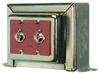 Signaling Device Transformer -- C907 -- View Larger Image
