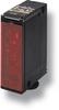 AC/DC Power Photoelectric Sensor -- E3G-M -- View Larger Image