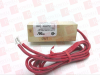 GEMS SENSORS 70821 ( FS-927 SERIES - SMALL DESIGN FOR TIGHT INSTRUMENTATION PACKAGES ) -Image