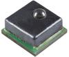 Force Sensors -- 480-FMAMSDXX015WC2C3TR-ND -Image